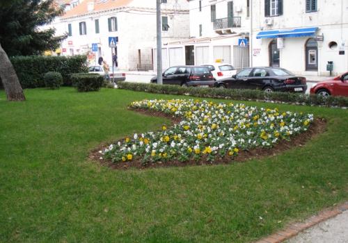 Park Luja Šoletića
